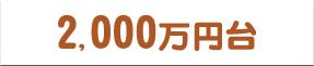 リフォーム システムショップ萩原 鎌倉 金沢文庫