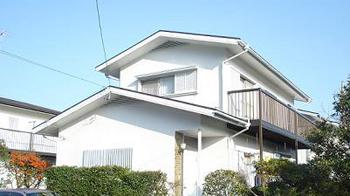 耐震リフォームのおかげでこれからも安心して住める家になりました!